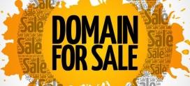 Beli Domain jasabongkar.site