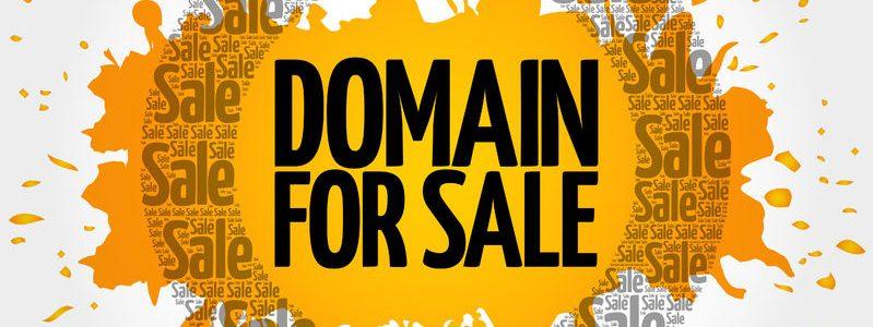 Beli Domain jasabongkar.online